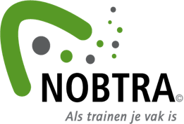 Erkenningen Trainen met ziel en zakelijkheid 3: Persoonlijk procestrainer
