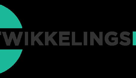 ontwikkelingspunt logo