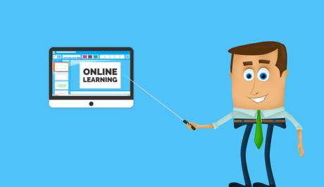 activerende werkvormen voor live online training